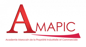 Académie Marocaine de la Propriété Intellectuelle et Commerciale